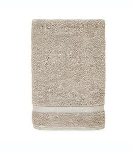 Toalla de baño de algodón  Nestwell™ color café claro