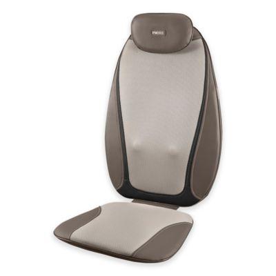 Massage Supplies Massage Chairs Foot Back Massagers Bed