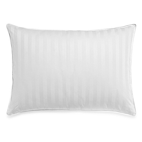 Real Simple 174 Down Pillow Bed Bath Amp Beyond