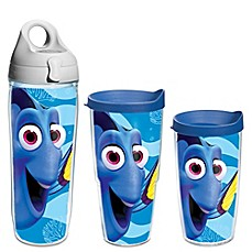image of Tervis® Finding Dory Wrap Tumbler with Lid