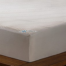 Mattress Protectors Huge Selection Of Mattress Covers
