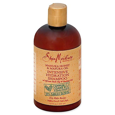 Bed Bath And Beyond Massage Oil