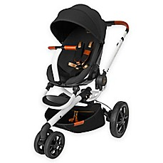 image of Quinny® Moodd™ Special Edition Rachel Zoe Jet Set Stroller