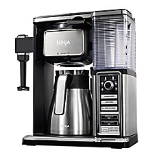 image of Ninja Coffee Bar® Thermal Carafe System