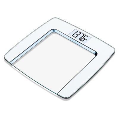 Bathroom Scales Regular Digital Glass BedBathandBeyondcom