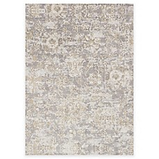 image of Loloi Rugs Torrance Pompey Rug