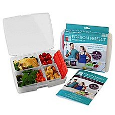 image of Bentology® Portion Perfect Weight Loss Kit