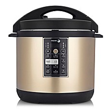 image of Fagor Lux™ Versa 8-in-1 Multi-Cooker