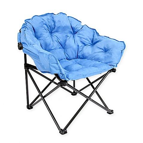 Dorm Chairs   Teen Lounge Seating   Dorm Room Furniture - Bed Bath ...