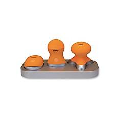massage - handheld massagers | bed bath & beyond