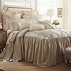 Jc Penny Twin Size Bed Skirt