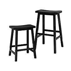 Counter Stools Swivel Stools Metal Amp Leather Bar Stools