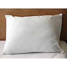 image of Bonne Sante Tencel® Pillow Protector