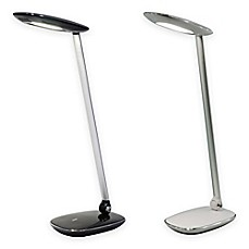 bed bath and beyond lighting. image of studio 3b lighting 8watt led usb desk lamp bed bath and beyond