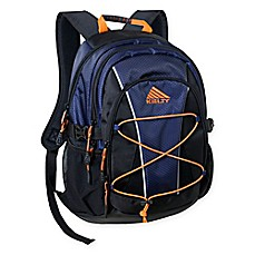 image of Kelty® Adernaline Backpack in Blue