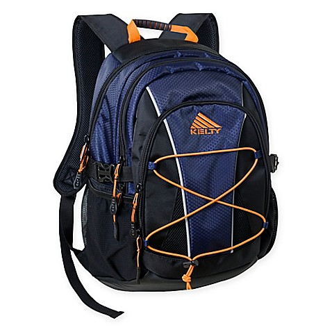 Bed Bath And Beyond Kelty Backpack