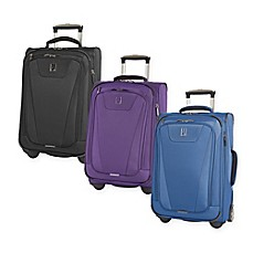 Luggage Carry Ons Amp Duffel Bags Kids Rolling Luggage
