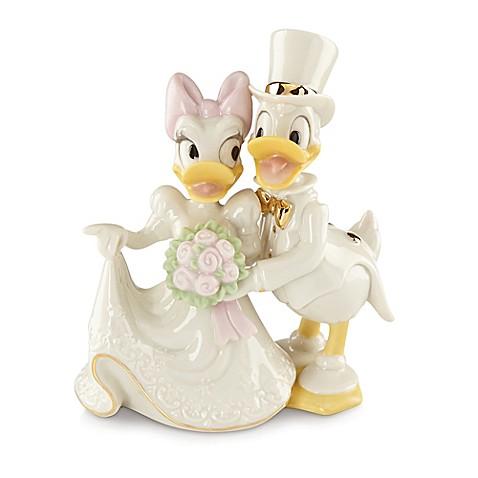 Lenox disney wedding