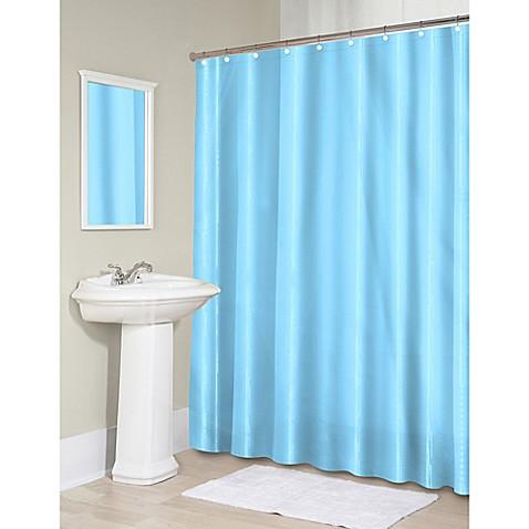 Vinyl 70 Inch X 71 Inch Shower Curtain Liner Bed Bath Beyond