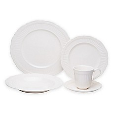 Showing 1  sc 1 st  Bed Bath u0026 Beyond : tuscany dinnerware - pezcame.com