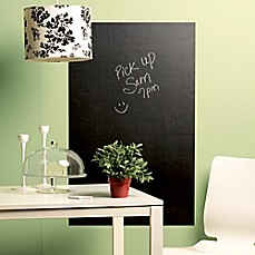 Wallpapers Wall Decals Vinyl Wall Decals Blue Wallpapers - Vinyl wall decals bed bath and beyond