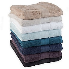 image of Canadian Living Egyptian Cotton Bath Towel