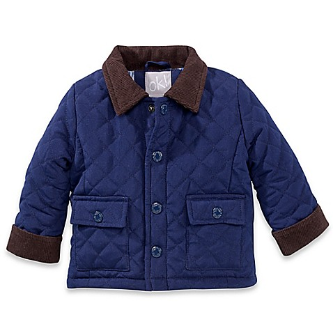 Find great deals on eBay for burberry kids quilted jacket. Shop with confidence.
