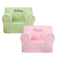 image of Flash Furniture Kids Chair