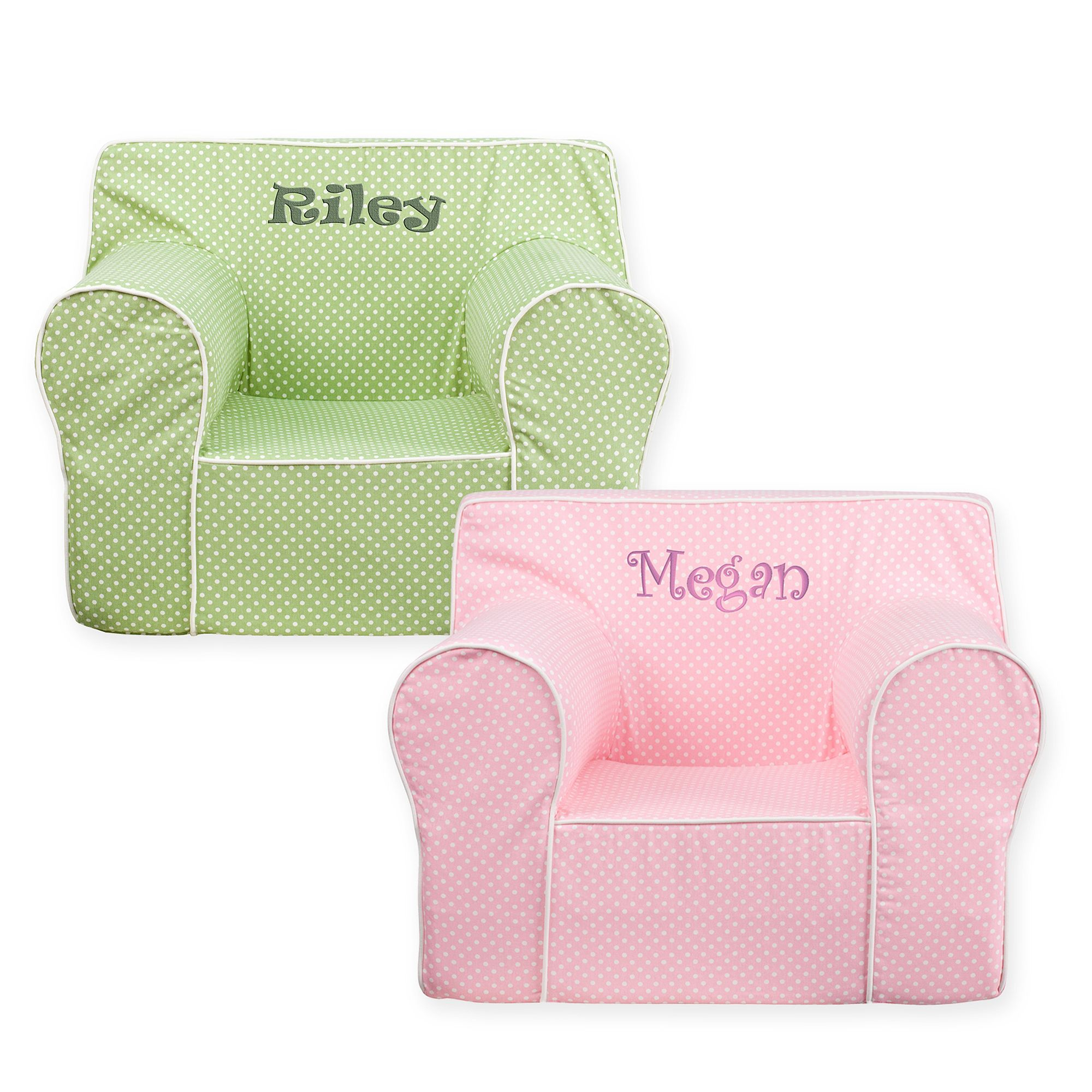 Flash Furniture Kids Chair
