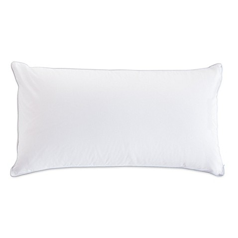 Allergy Free Pillows Bed Bath And Beyond