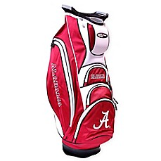 NCAA Victory Golf Cart Bag