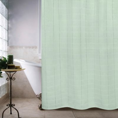 Shower Curtain Shower Bed Bath Beyond