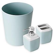 whip cream dispenser | bed bath & beyond