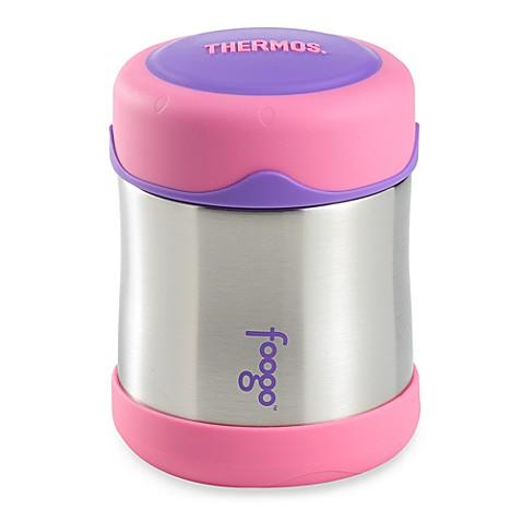 Thermos 174 Foogo 174 10 Ounce Leak Proof Food Jar Buybuy Baby