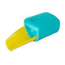 image of Aqueduck® Bath Spout Extender and Cover