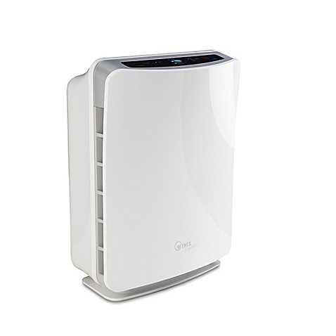 Winix true hepa u450 air cleaner buybuy baby for Winix filter cleaning