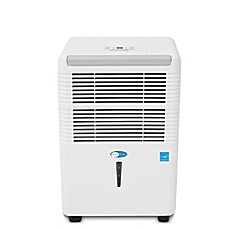 image of Whynter Elite 30-Pint Portable Dehumidifier