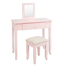 Vanity Sets & Benches - Bed Bath & Beyond