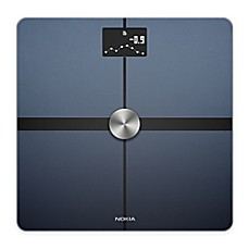 image of Nokia® Body + Body Composition Wi-Fi Scale