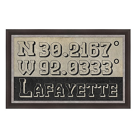 61 Home Furniture Store In Lafayette Louisiana Fanmats Louisiana At Lafayette 5 Ft X 6