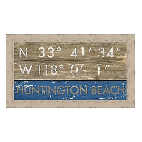 Bath And Beyond Huntington Beach