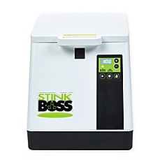 image of StinkBOSS® Shoe Deodorizer