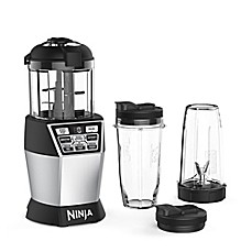 professional hand blenders, immersion blenders, commercial