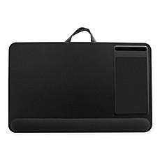 Lap Desk For Laptop Computer Bed Bath Amp Beyond