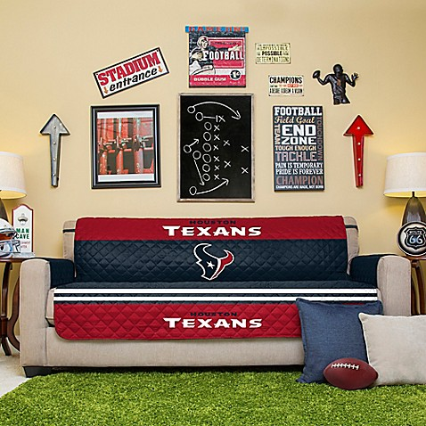 nfl houston texans covers.com nfl