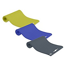 image of Pure Fitness® Deluxe Exercise Mat