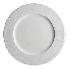 bulk dinner plates | Bed Bath & Beyond
