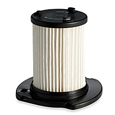 image of Dirt Devil® Vision® HEPA F21 replacement filter