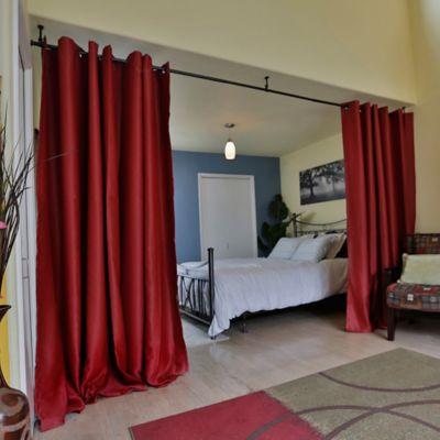 Room Dividers Bed Bath Beyond