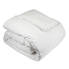 image of Signature Collection™ Siberian Down Comforter